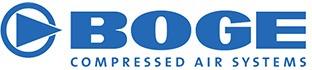 boge-logo
